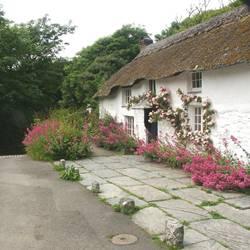 Duckpool Cottage