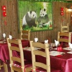 Weis Chinese Kitchen Restaurant
